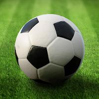 World Soccer League pour PC (Windows / Mac)
