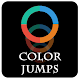 Color Jumps
