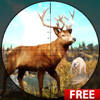 Hunting Challenge on PC / Windows 7.8.10 & MAC