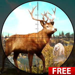 Hunting Challenge For PC (Windows & MAC)