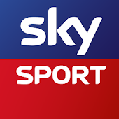 App Sky Sport APK for Windows Phone