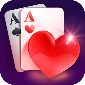 Download free Solitaire for PC on Windows and Mac