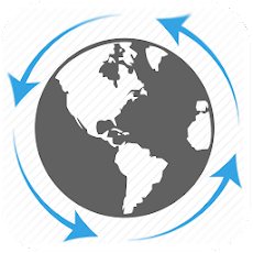 World Map – Atlas Plus Apk