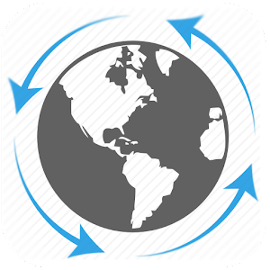 World Map - Atlas Plus For PC / Windows 7/8/10 / Mac – Free Download