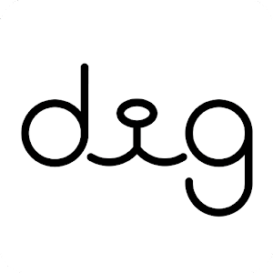 Dig-The Dog Person's Dating App For PC (Windows & MAC)