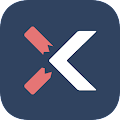 X-VPN - Free VPN Proxy