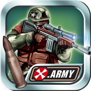 True army for Android