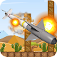 Tower Missile Shoot