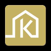 クラシル -無料のレシピ動画 料理レシピが動画でわかりやすい APK Descargar