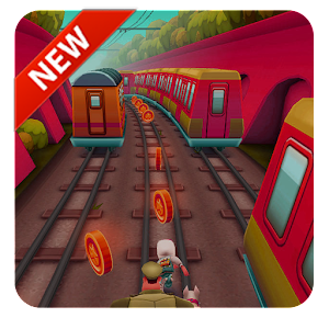 Download guide for subway surfing pro For PC Windows and Mac
