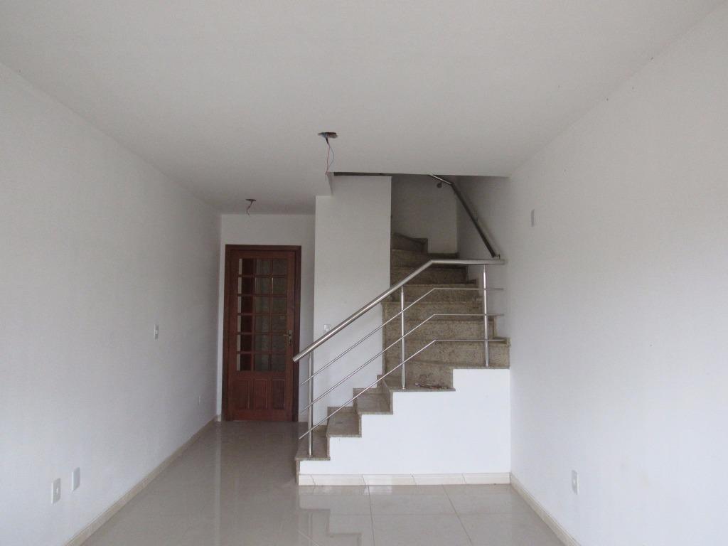 Sobrado de 3 dormitórios à venda em São José, Canoas - RS