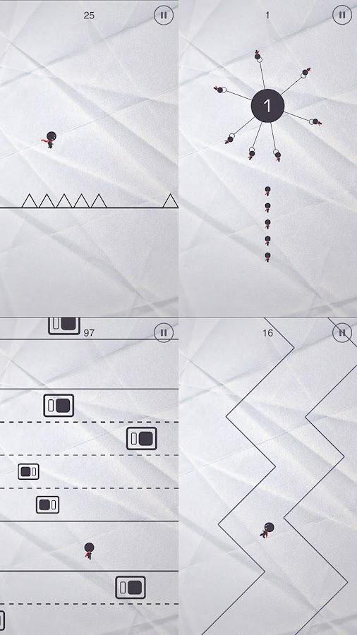 Hardest-Stickman-Games-3 6