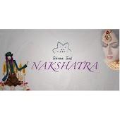 Free NAKSHATRA shopping store APK for Windows 8