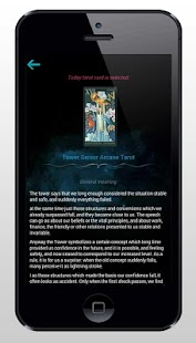 App Sorceress (Fortune teller) 11 APK for iPhone