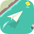 Free Papery Planes APK for Windows 8