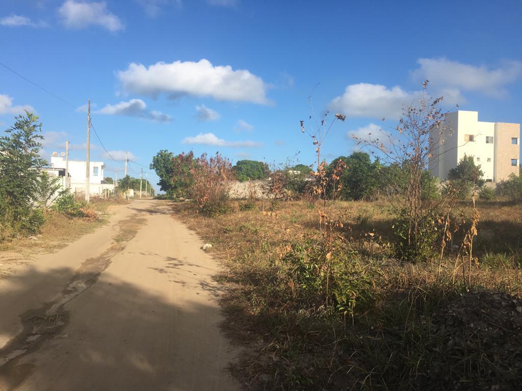 Terreno à venda, 435 m² por R$ 40.000,00 - Village Jacumã - Conde/PB