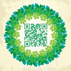 QR Code Scanner Reader - Free Barcode Cam Scanner For PC / Windows 7/8/10 / Mac – Free Download