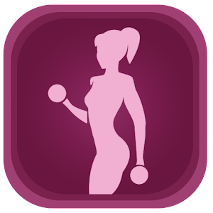 Women Fitness Gym for Android