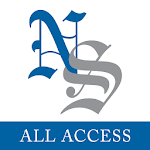 The News-Sentinel All Access APK Image