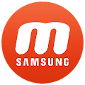 Mobizen Screen Recorder for SAMSUNG APK baixar