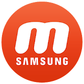 Download Mobizen : Screen Recorder APK for Android Kitkat