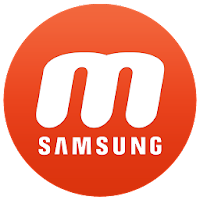 Mobizen for SAMSUNG For PC (Windows And Mac)
