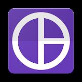 My App for Craigslist APK for Lenovo