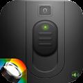 APK App Flash Light for BB, BlackBerry