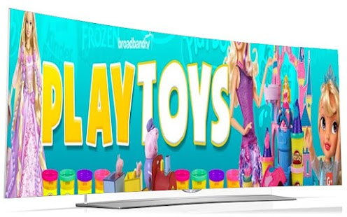 PlayToys Review