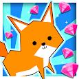 Fox Evolution - Clicker Game