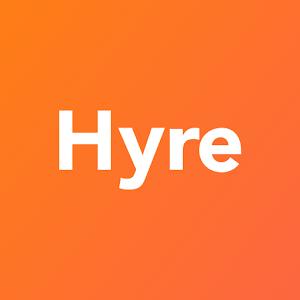 HyreCar: Rideshare Car Rentals For PC / Windows 7/8/10 / Mac – Free Download