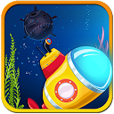 Marine Adventures Get Treasure
