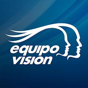 eVision App For PC / Windows 7/8/10 / Mac – Free Download