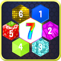 Seven For PC (Windows And Mac)