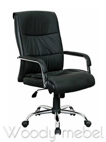 Офисные кресла: Рио (ХИТ ПРОДАЖ, ПРЕДСТАВЛЕНО В САЛОНЕ)