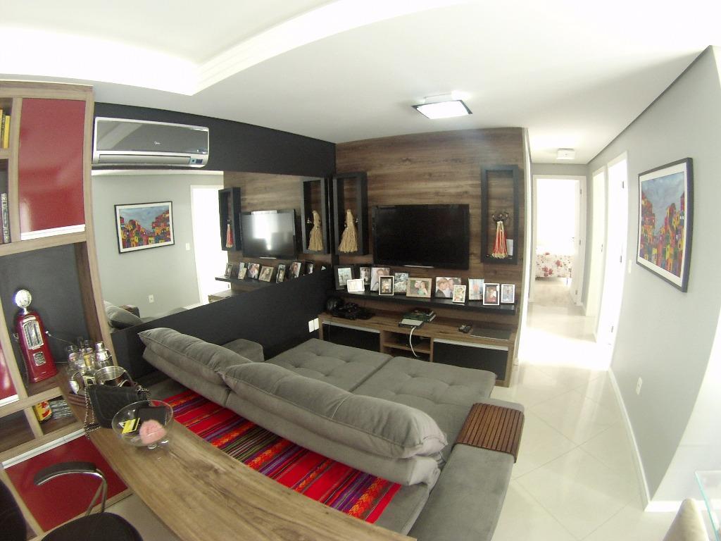 Imagem Apartamento Florianópolis Estreito 2035172