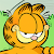 Garfield: Survival of Fattest file APK Free for PC, smart TV Download