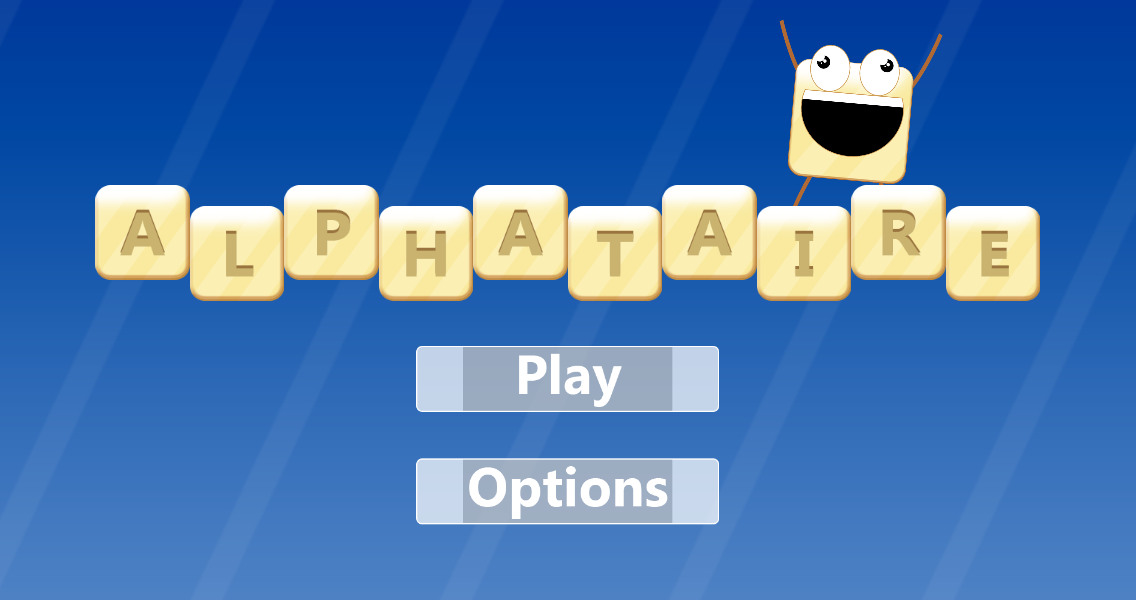 AlphaTaire Screenshot 10