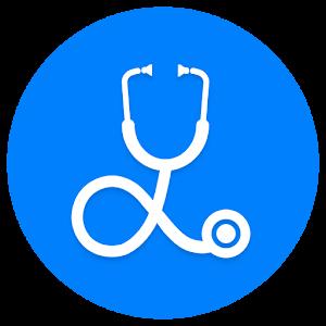 Cover art Lanthier — Medicine 2013-17