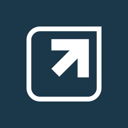 Android aplikacija MojeDelo.com - Dnevno sveži zaposlitveni oglasi! na Android Srbija
