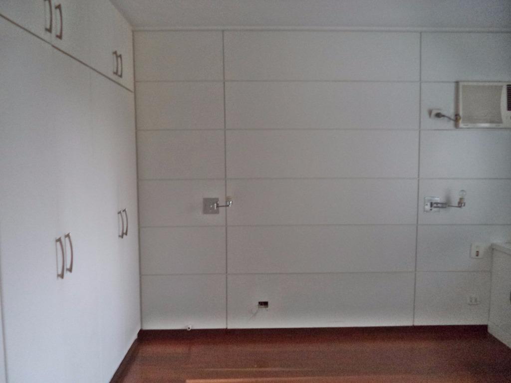 Apto 3 Dorm, Itaim Bibi, São Paulo (AP16617) - Foto 18