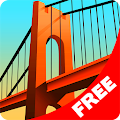 Download Bridge Constructor FREE APK for Android Kitkat
