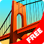Game Bridge Constructor FREE APK for Windows Phone