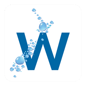 Download Water 2017 for PC
