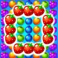 Fruit Dream Garden for PC (Windows 7,8,10 & MAC)