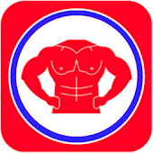 App Best Chest Exercises APK for Windows Phone