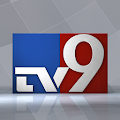 TV9 Telugu APK for Ubuntu