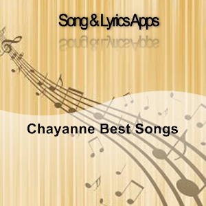 Download Chayanne-Letras de canciones for Windows Phone
