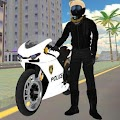 Game Police Bike Simulator 2 APK for Windows Phone