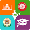 Free Download SSC, Bank PO & Railway Exam GK APK for Blackberry